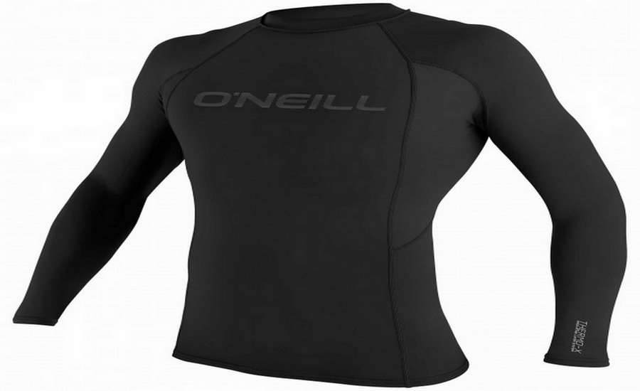 Women's Thermo-X Long Sleeve