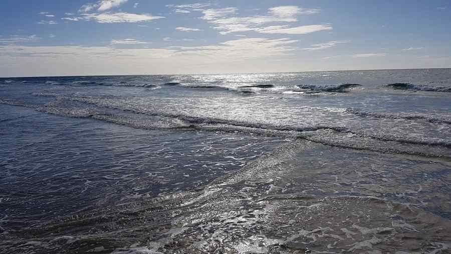 Queensland Australia Beaches